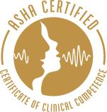 ASHA_Certified_Logo_Gold-1